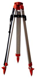 M2N/M2N-QR  Light -duty  Aluminum Tripod with Round Legs  for  AUTO LEVEL