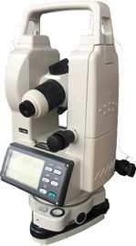"MDT 2"" / 5"" / 20"" Theodolite Digital And Optical Survey And Construction Instrument CS Series"